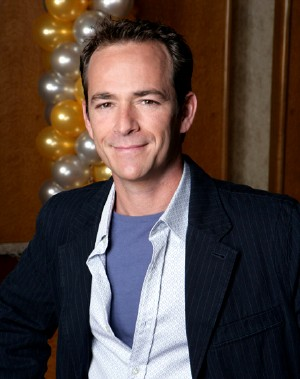File:Lukeperry.jpg