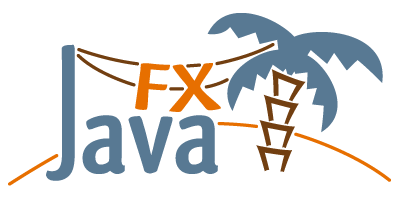File:JavaFXIsland400x200.png