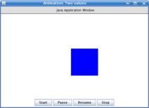 AnimationTwoValues