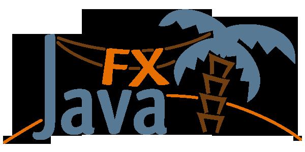 JavaFXIsland600x300