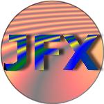 JfxLogo-pforhan
