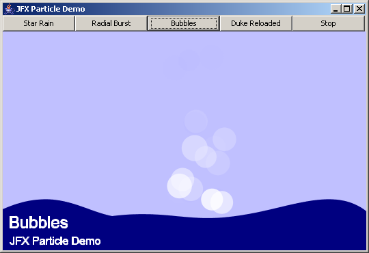 File:Particle 03 bubbles.png