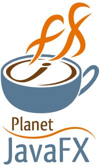 PlanetJavaFX200x333