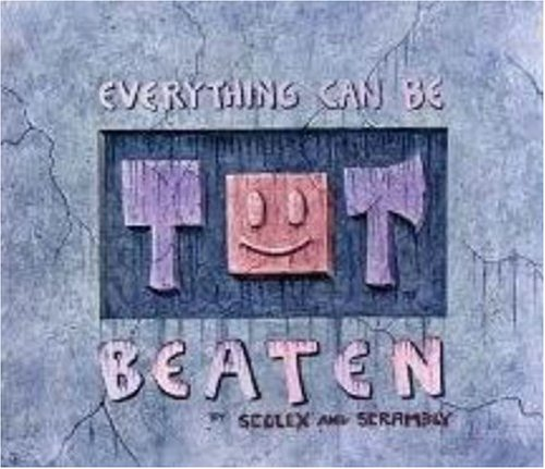 File:Beat everything.jpg