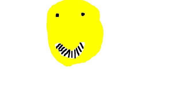 File:Smileforwiki.jpg