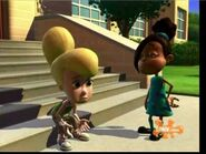 Jimmy Neutron 07 - See Jimmy Run.avi snapshot 09.36