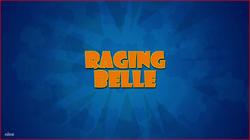Raging Belle