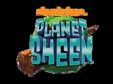 Planet-Sheen-Logo2