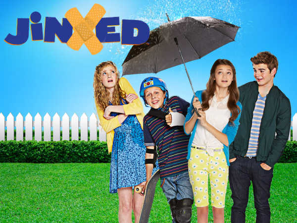 Jinxed-movie-4x3