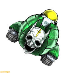 Sheer Heart Attack as it appears in <a href=