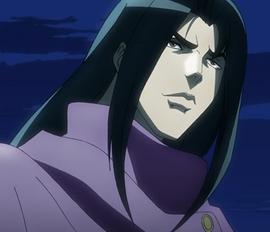 Part 1 (Anime)