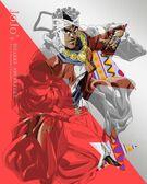 SCVolume 3 (AnimeBlu-ray).jpg