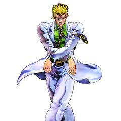 Original Kira in <a href=