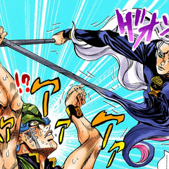 Mikitaka tricks <a href=