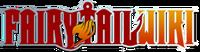 Fairytail-Wiki-wordmark