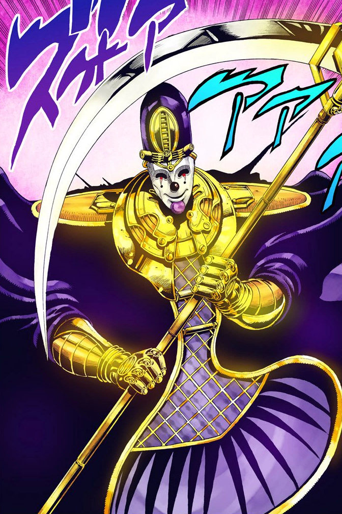 http://vignette1.wikia.nocookie.net/jjba/images/c/cd/Death13MofD.png/revision/latest?cb=20140411055900