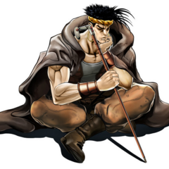 N'Doul's artwork from <i><a href=