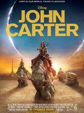 Carter-poster-blue