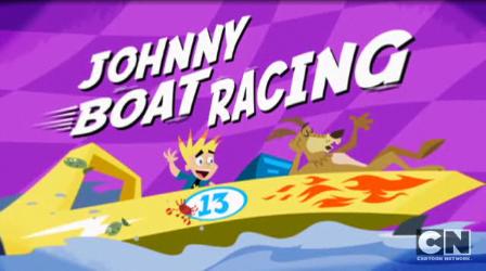 File:JohnnyBoatRacing.png