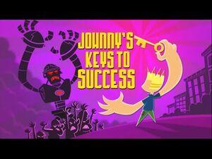 JohnnyKey