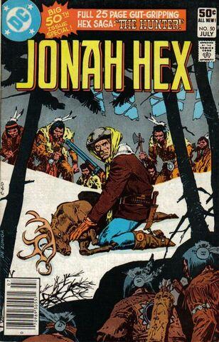 File:Jonah Hex v.1 50.jpg
