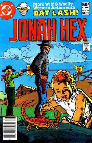 File:Jonah Hex v.1 52.jpg