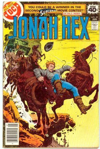 File:Jonah Hex v.1 20.jpg