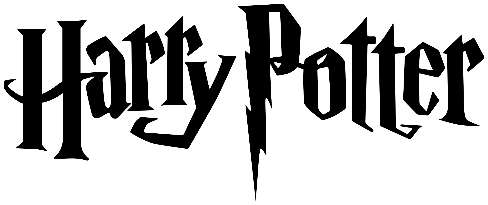 http://vignette1.wikia.nocookie.net/jspotter/images/f/f9/2000px-Harrypotter-series-logo_svg.png/revision/latest?cb=20150204044717