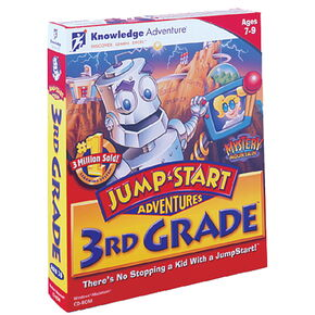 JumpStart3rdGrade-2