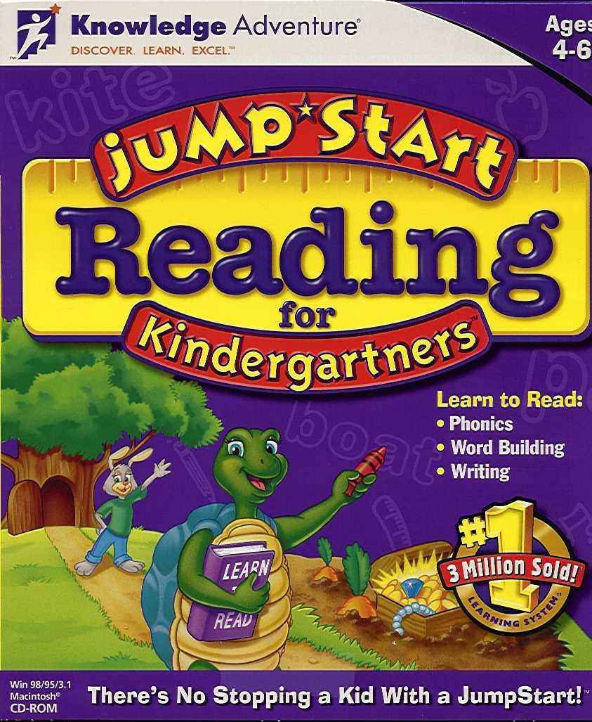 40kindergarten Game Wiki