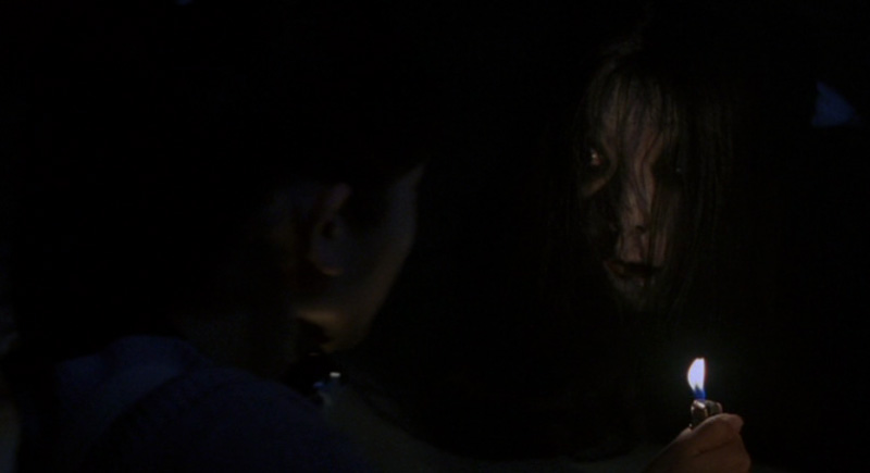 Yoko | Ju-on & The Grudge Wiki | Fandom powered by Wikia