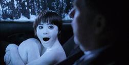 Grudge-3-toshio-saeki-new-actor-shimba-tsuchiya-ghost-car-scene