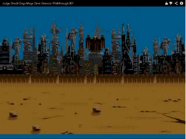 File:Cursed Earth (video game version).png