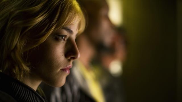 File:Olivia-Thirlby-in-Dredd-Lionsgate-Publicity web.jpg