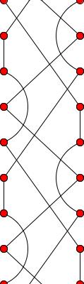 6x424x46x4x2