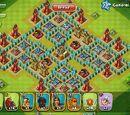 Citadel 10 - General Blood Citadel