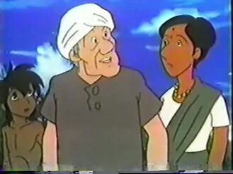 Jungle-Book-Shounen-Mowgli-Episode-51-English-Dubbed