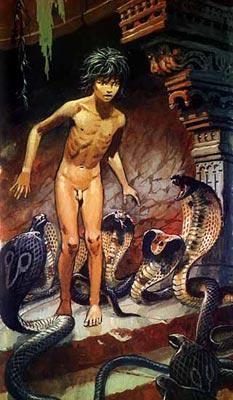 Mowgli-pjoubert
