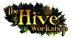 The Hive workshop