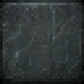 Thumbnail for version as of 18:53, November 12, 2011