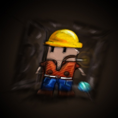 File:Crosshair mining the dig game iphone.jpg