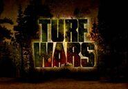 Turf-wars