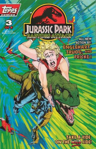 File:Raptorsattack3.jpg