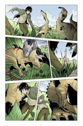 File:DG 1 pg 17.jpg