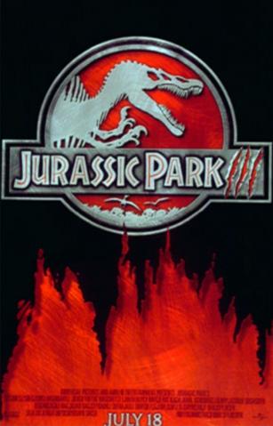 File:JPIII poster 31.PNG