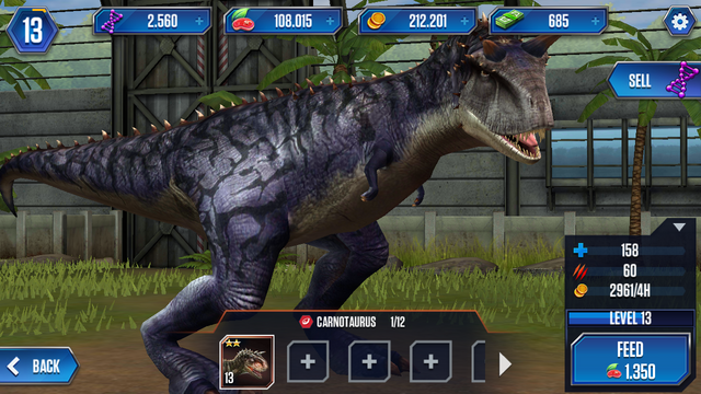 File:JWTG Carnotaurus level 13.png