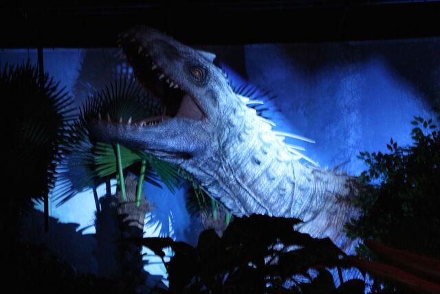 File:Dinosaur3.jpg