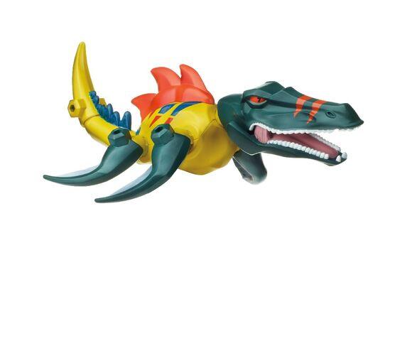 File:Jurassic-world-hero-mashers-hybrid-dino-spinosaurus-and-mosasaurus-2.jpg
