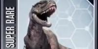 Rajasaurus/JW: TG
