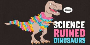 Science-ruined-dinosaurs medium